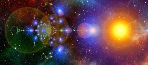 los planetas y la carta astral