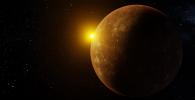 mercurio en la astrologia