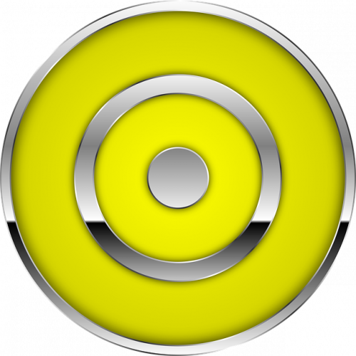 símbolo del sol