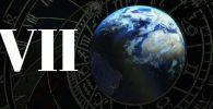 casa 7 en la carta astral