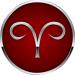 aries signo del zodiaco