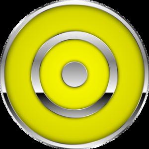 simbolo del sol