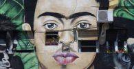 carta astral frida kahlo